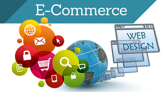 E-commerce Development Delhi