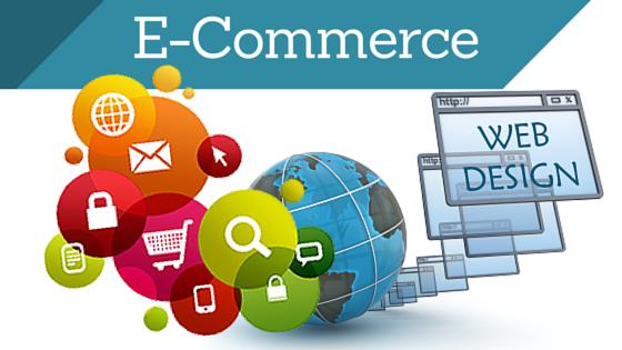 E-commerce Development Delhi